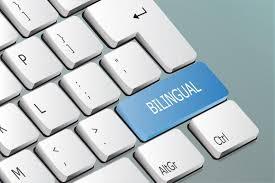 bilingua