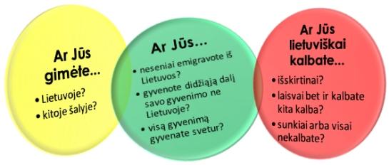 ar-jus-bubbles